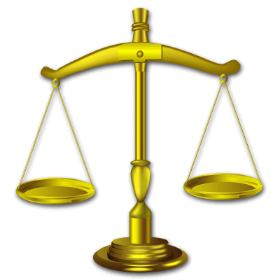 Зарождение мировой юстиции в России