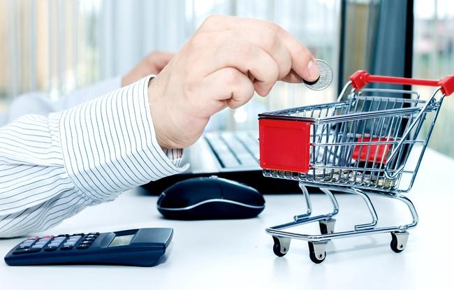 Возврат денег за товар надлежащего и ненадлежащего качества по закону о защите прав потребителей: как вернуть товар продавцу – советы и рекомендации