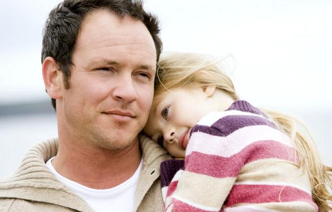 Может ли отец отсудить детей у жены при разводе в России: как забрать ребенка к себе и сделать это правильно + 7 полезных советов