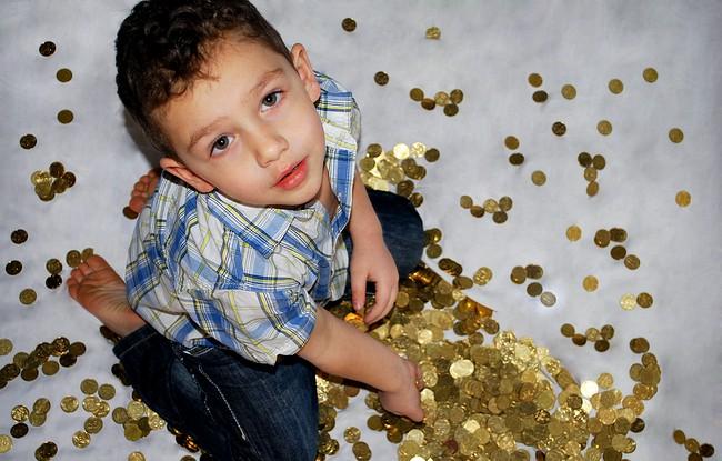 Увеличение размера алиментов на содержание детей: основные причины, основания и условия + образец искового заявления об увеличении алиментов