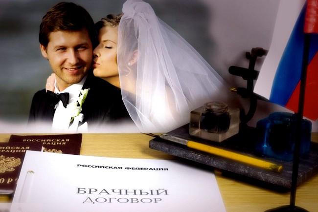 Зачем нужен брачный контракт – рекомендации бизнесмену, как обезопасить свои активы от хитрых жен