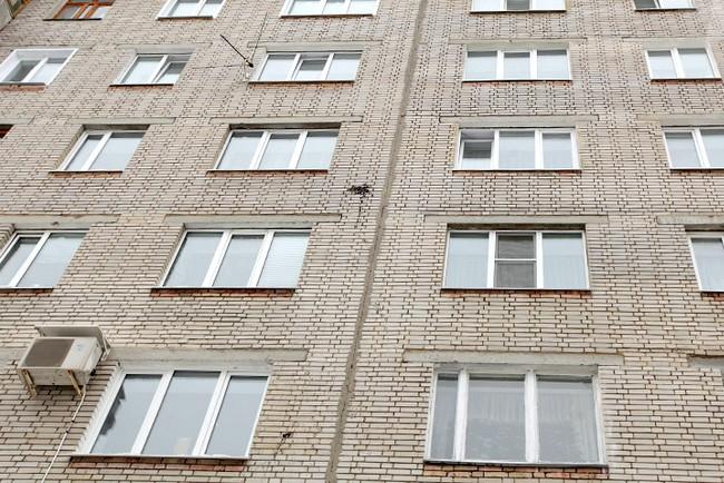 Защита и признание права собственности на квартиру в суде: как правильно составить исковое заявление, рассчитать госпошлину, образец, форма и документы