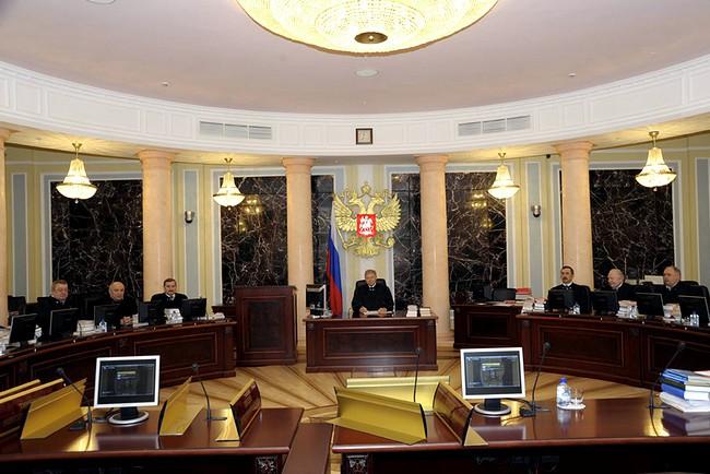 Отмена предписания ФАС – спор о предоставлении услуг связи жильцам: Верховный суд оставил в силе решение суда первой инстанции о признании предписания незаконным, определение от 1 марта 2018 г. N 306-КГ17-17056