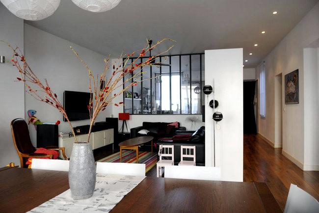 Перепланировка в ипотечной квартире: законодательство, пошаговая инструкция, проблемные моменты