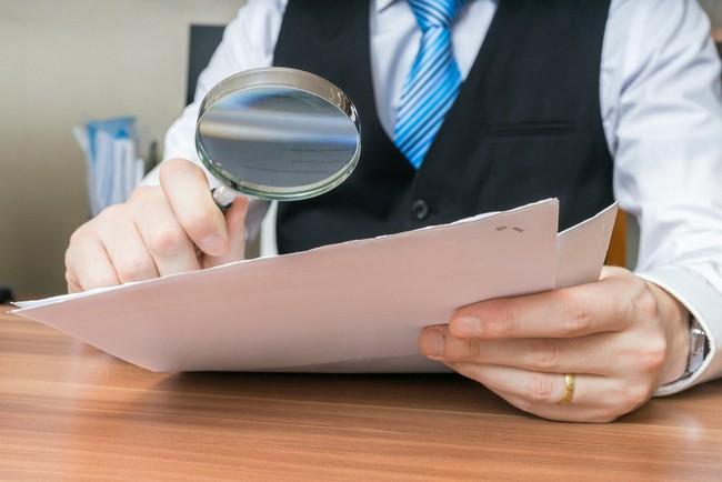 Признание договора купли-продажи автомобиля мнимой сделкой: определение Верховного суда от 19.09.2017 г. № 77-КГ 17-22