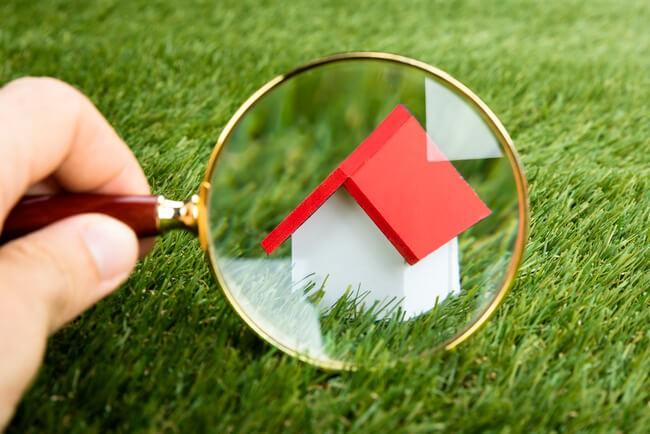 Можно ли признать право собственности на квартиру в силу приобретательной давности: определение Верховного суда от 31.07.2018 г. № 81-КГ 18-15