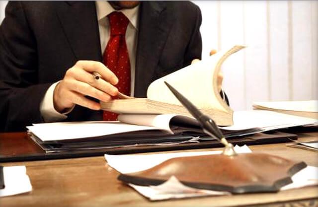Как написать апелляционную жалобу на решение суда по гражданскому делу