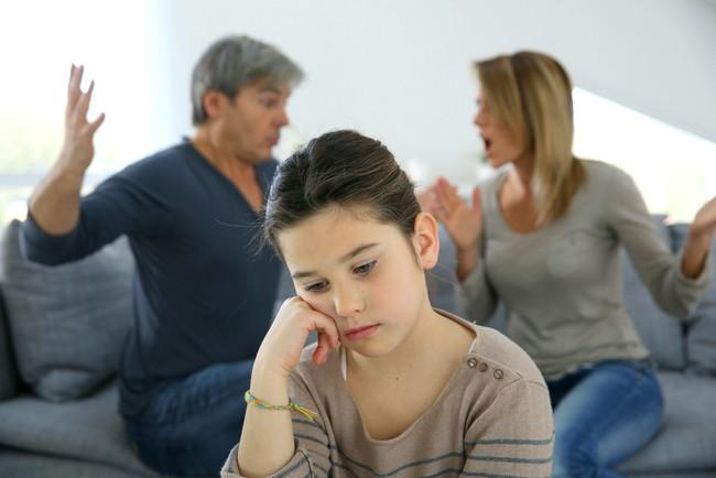 Как подать на развод при наличии несовершеннолетних детей, куда обращаться, какие нужны документы