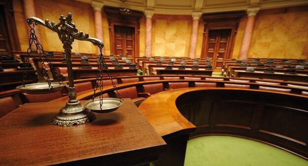 Адвокаты по гражданским делам: помощь, консультации и услуги в суде по низким ценам