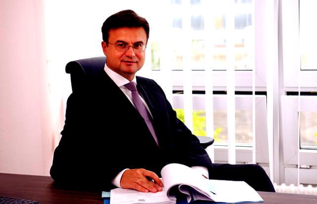 Адвокат по делам о мошенничестве по ст. 159 УК РФ г. Москва и Московская область