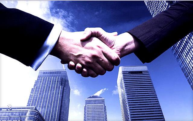 Услуги адвоката по корпоративному праву