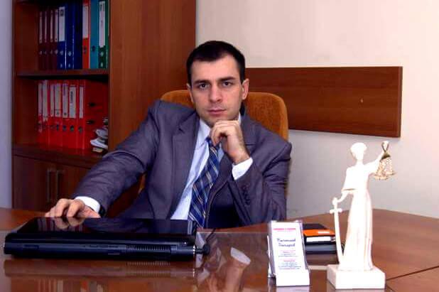 Адвокат по взысканию задолженности