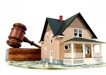 Услуги жилищного адвоката в Москве