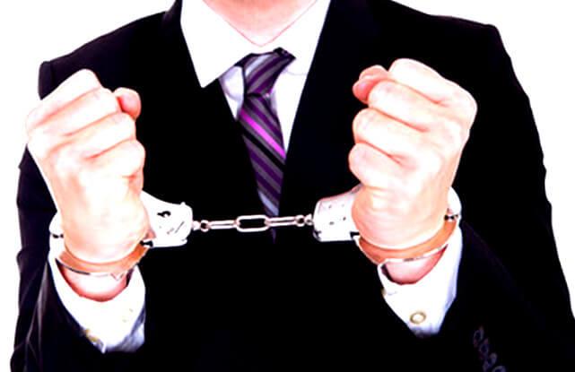 Адвокат уголовное дело