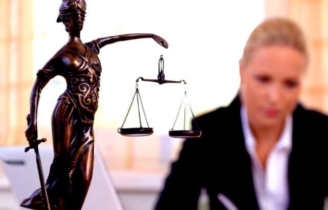сильные адвокаты по уголовным делам - фото 7