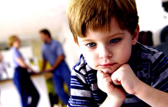 Алименты на ребенка – минимальный размер и способы получения алиментов