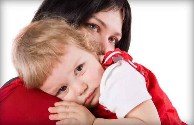 Алименты в гражданском браке, как подготовить документы и подать исковое заявление, если гражданский муж не дает деньги на ребенка
