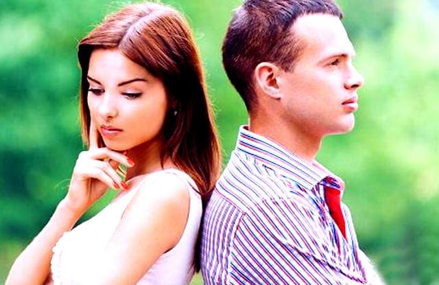 Как подать на алименты в гражданском браке – полезные советы матери ребенка рожденного вне брака