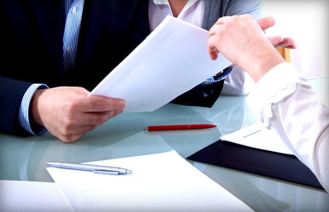 Возможно ли банкротство физического лица при ипотеке