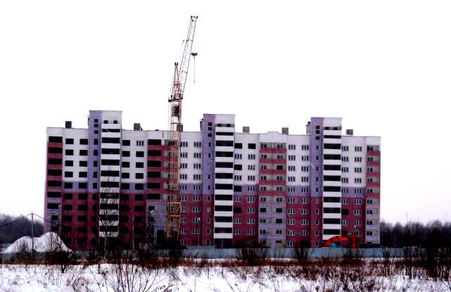 Банкротства застройщиков при долевом строительстве, как участнику долевого строительства включить свои требования в реестр кредиторов при банкротстве застройщика