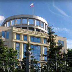 Цена на юридические услуги в санкт-петербурге