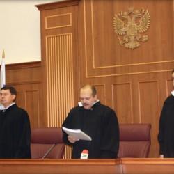 мировое соглашение на стадии апелляции образец - фото 11