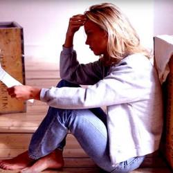 заявление о замене кредитора в деле о банкротстве образец - фото 8