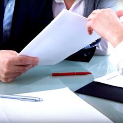 заявление о замене кредитора в деле о банкротстве образец - фото 3