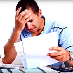 заявление о замене кредитора в деле о банкротстве образец - фото 2
