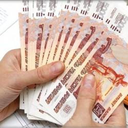 заявление о замене кредитора в деле о банкротстве образец - фото 4