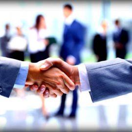 Как взыскать долг с организации если нет договора