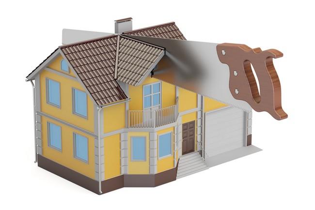 Как считать срок давности при разделе недвижимости после развода
