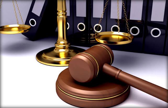 Доверенность в суд на конкретное дело