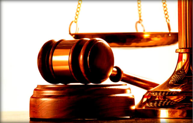 Сколько платить пошлину за судебный приказ