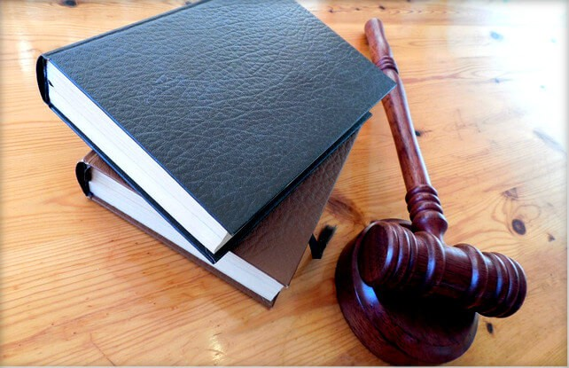 Как составить ходатайство в суд