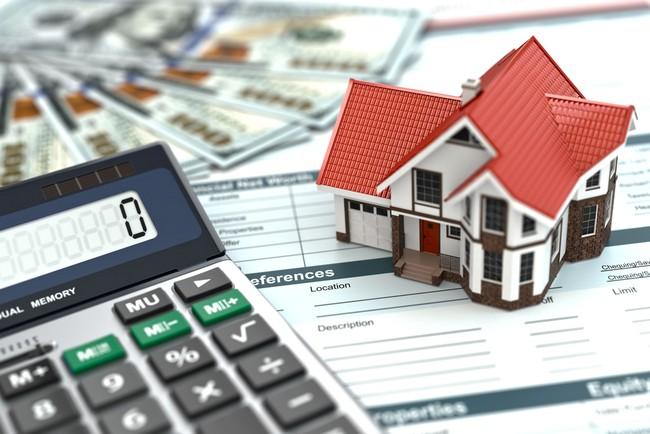 Исковое заявление о разделе квартиры по военной ипотеке