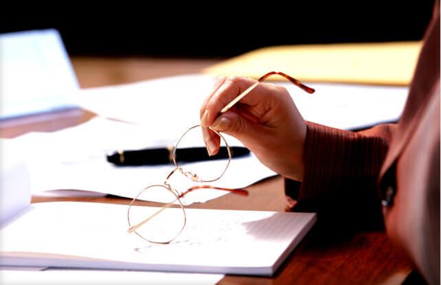 Установление факта трудовых отношений судом: как подготовить иск об установлении факта трудовых отношений и взыскания зарплаты