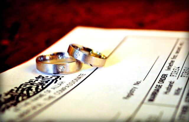 Исковая давность по брачному договору