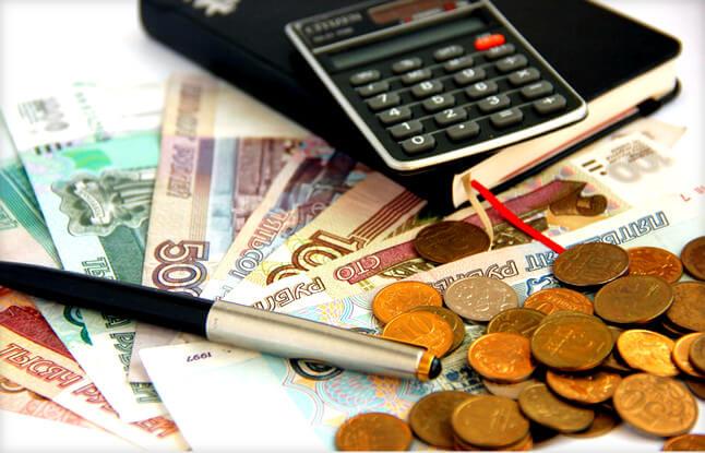 За какой период можно взыскать задолженность по зарплате