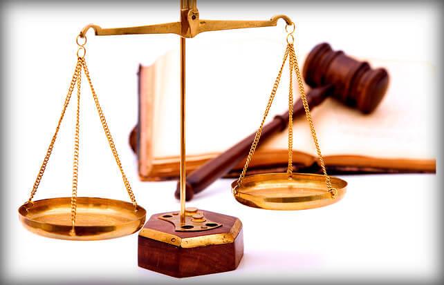 Скоро в судопроизводстве грядут изменения