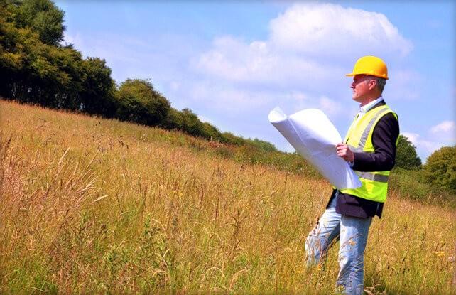 Изъятие земельного участка сельхозназначения
