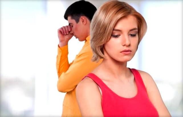 Как подать в суд на раздел имущества супругов, как правильно поделить нажитое в браке