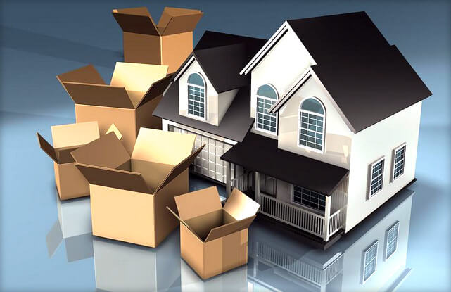 Продажа имущества после развода без согласия