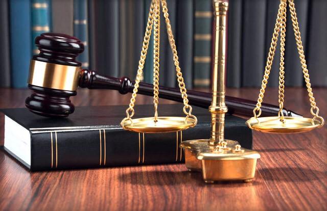 Как возместить судебные затраты и издержки