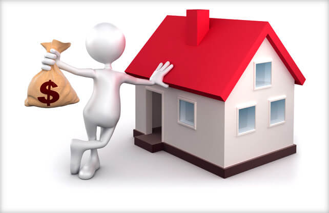 Компенсация при разделе имущества супругов