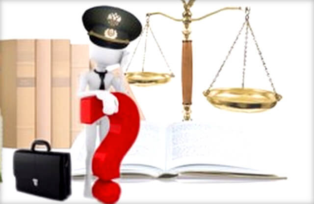 Юридическая консультация для военнослужащих помощь и поддержка