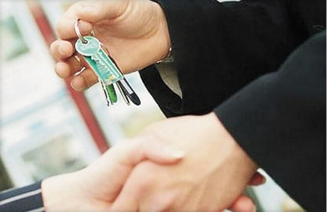 Особенности кредитования сделок с недвижимостью