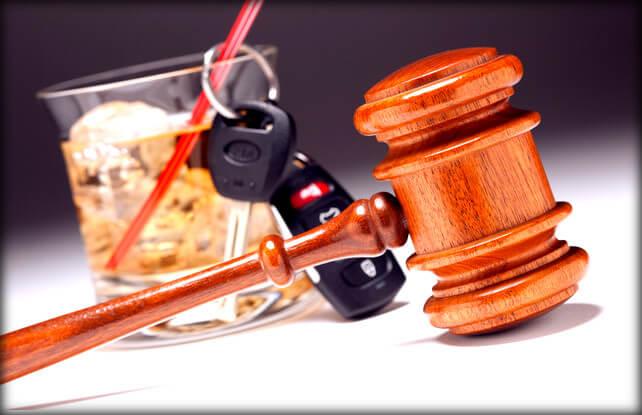 Лишение прав за отказ от медосвидетельствования по ст. 12.26 КоАП РФ. Невыполнение водителем транспортного средства требования о прохождении медицинского освидетельствования на состояние опьянения