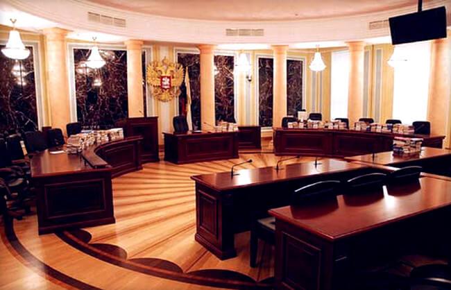 Надзорная жалоба в Верховный Суд по гражданскому делу – как и в какие сроки подать жалобу в Президиум Верховного Суда