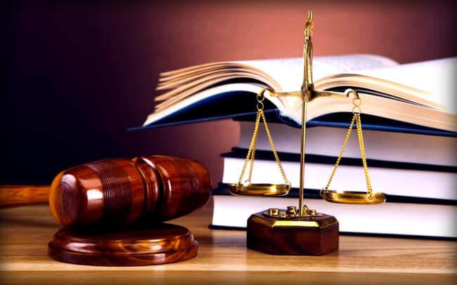 Неисполнение мирового соглашения ответчиком, как обратиться в суд с заявлением о неисполнении мирового соглашения и выдачей исполнительного листа